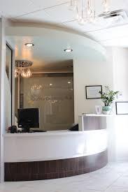 Dental Office Front Desk El Paso Quality Dentistry Tour Our Dental Office El Paso Tx 79912