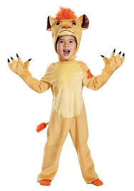 Animal Halloween Costumes For Women by Lion Costumes Halloweencostumes Com