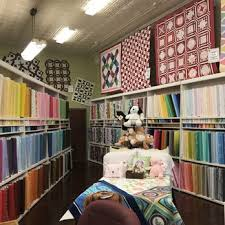 country traditions fabric stores 330 n st fremont ne