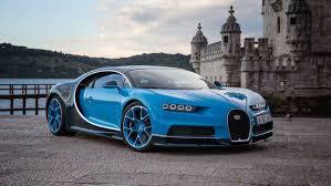 bugatti chiron sedan bugatti chiron the veyron 2 0 drivetribe
