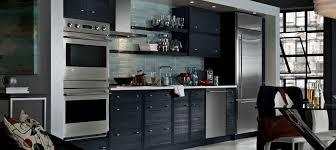 One Wall Kitchen Layout Ideas 100 One Wall Kitchen Designs Kitchen Budget Kitchen