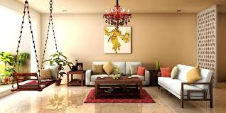 kerala style home interior designs home style interior design amazing living room designs style