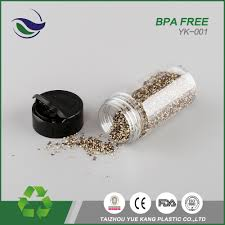 sriracha bottle cap flip cap bottle flip cap bottle suppliers and manufacturers at