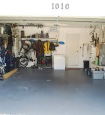 Xtreme Garage Cabinets Garage Storage Houzz Xtreme Garage Shelves Wf International