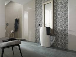 spellbinding porcelanosa bathroom furniture having oversized