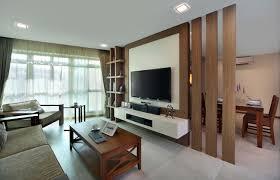 raumteiler wohnzimmer trennwande wohnzimmer bananaleaks co aquarium küche wohnzimmer