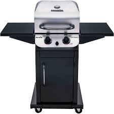 char broil signature 2b cabinet grill char broil performance 2 burner 300 walmart com