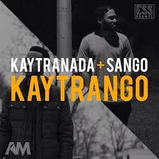 Missy Elliott Sock It To Me Essntl Combines Kaytranada U0026 Sango In Kaytrango Premiere