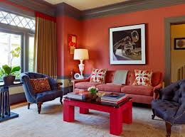 Difference Between Modern And Contemporary Interior Design Great Eclectic Interior Design The Difference Between Modern And