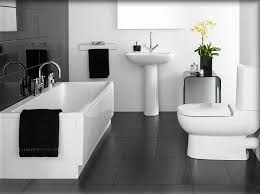 bathroom designs 2012 modern interior designs 2012 modern bathrooms designs ideas