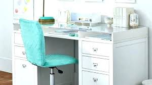 computer desk with shelves white white desk with bookshelves white desk with shelves desks with