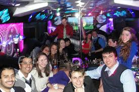 chicago party rental elite chicago limo best value in chicago party