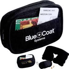 Travel Comfort Items Travel Comfort Kit Goimprints
