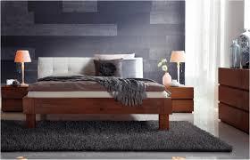 schlafzimmer komplett g nstig kaufen schlafzimmer archives gakdo gakdo