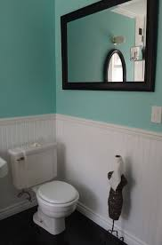 1940s bathroom design 1940s bathroom remodel in yellow in blue black and white