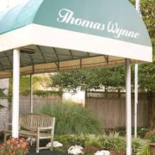 Thomas Awning Thomas Wynne Apartments For Rent In Wynnewood Pa