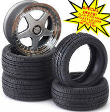 tyres for audi audi alloy wheels and tyres 18 ebay