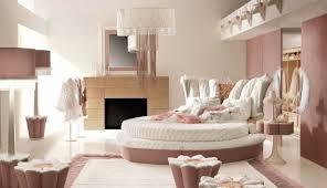 mansion bedrooms 16 mansion bedrooms for girls euglena biz
