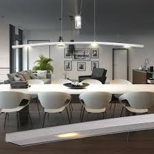 plafonnier pour bureau amusant lustre pour salle a manger ensemble bureau fresh in beau