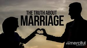 17 Best Images About Marry The Truth About Marriage Mufti Menk Youtube
