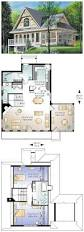 sims floor plans the woodline architecture pinterest storage area half baths
