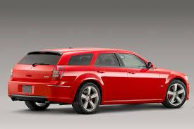 dodge srt8 truck for sale dodge magnum models price specs reviews cars com