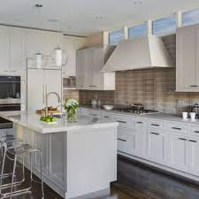 houzz kitchen island kitchen island photos ideas photos houzz