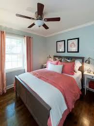 coral bedding houzz