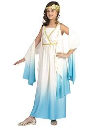 17 Costumes Images Costume Ideas Boy Costumes Kids Greek Goddess Costume Girls Greek Goddess Costume