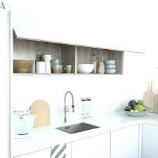 meuble de cuisine avec porte coulissante porte coulissante pour meuble de cuisine porte coulissante pour