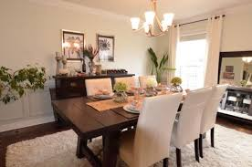 Havertys Dining Room by Arden Ridge Buffet Havertys
