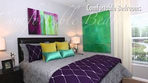 Cheap 1 Bedroom Apartments In Jacksonville Fl Mandarin Arms Apartments Jacksonville Fl Cheap In Southside For