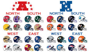 100 nfl team logo coloring pages nfl team logo coloring pages