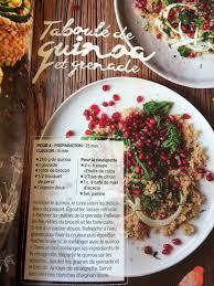 comment cuisiner le quinoa comment cuisiner le quinoa nouveau quinoa yummi cuisine et jardin