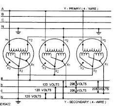 277 480 volt wiring diagram wynnworlds me