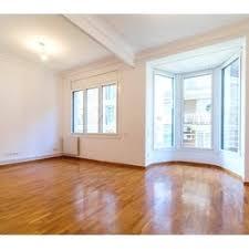 premia laminate flooring home floor