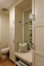 pool house bathroom ideas pool house interiors design ideas pictures remodel and decor