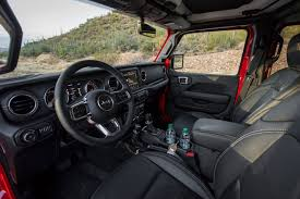2018 jeep wrangler jl 2 door spied zf 8 speed auto and other 100 jeep compass 2018 interior 2018 jeep wrangler jl 2 door