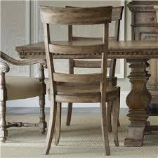 Hooker Dining Tables by Sorella 5107 By Hooker Furniture Olinde U0027s Furniture Hooker