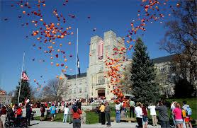 Virginia Tech Career Services Resume Iranian Society At Virginia Tech