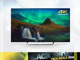 hhgregg black friday tv deals 50 plus eye popping black friday 2016 tech deals network world