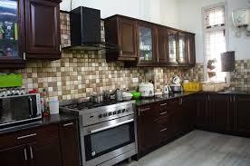 kitchen interior solutions
