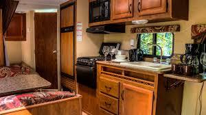 Kitchen Cabinets Chilliwack Chilliwack Lake Rv Rental Rving Travel British Columbia