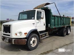 freightliner dump truck freightliner dump trucks in california for sale used trucks on