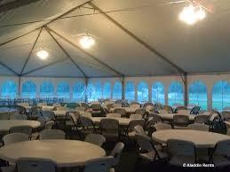 party rentals cleveland ohio event rentals in cleveland oh party rental store cleveland