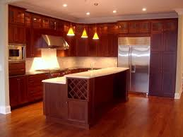two tier kitchen island 14 best kitchen island images on kitchens
