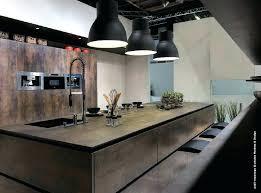 plan de travail design cuisine plan de travail design cuisine gallery plan de travail design