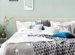 bedding set awe inspiring grey yellow white bedding unusual grey