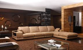 Online Get Cheap Leather Sofa Design Aliexpresscom Alibaba Group - Leather sofa design living room