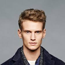 wave men haircuts 33 cool beach hairstyles for men hairstylo
